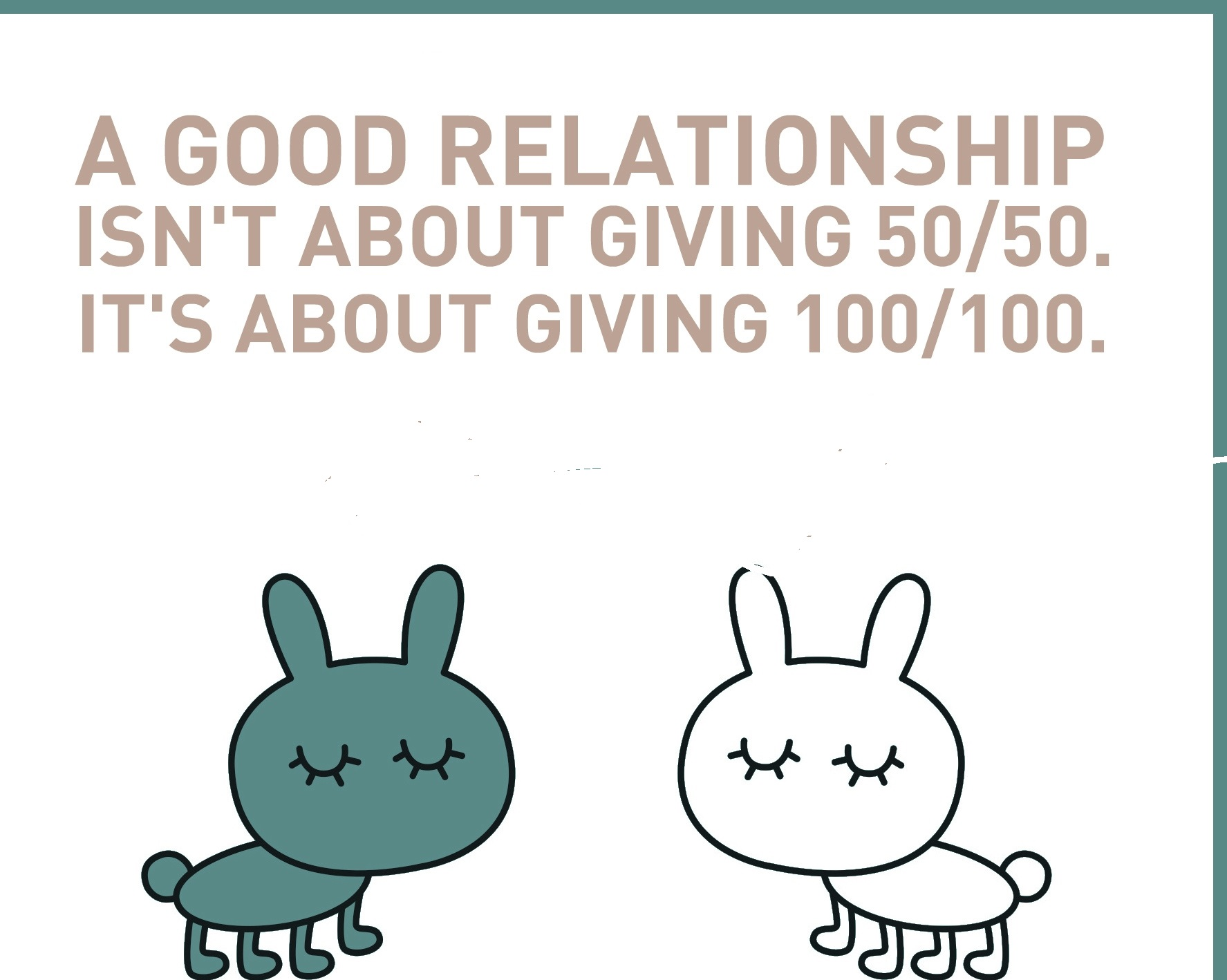 poster-good-relationship3
